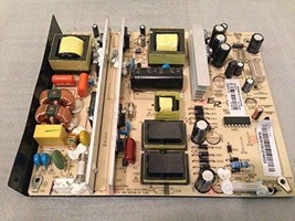 RCA RE46ZN1330 Television Power Supply Board Genuine Original Equipment Manufact
