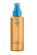 John Paul Mitchell Systems Sun Shield Conditioning Spray, 4.2oz - $18.00