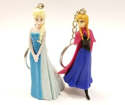Disney Frozen Keychain Back to School