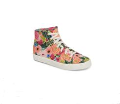 New Keds Walking Shoes Women Kickstart Juliet Outdoor High Top Footwear ... - $59.98
