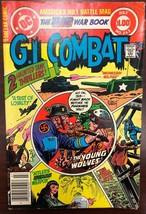 G.I. Combat #243 (1982) Dc Comics Vg+ - £7.82 GBP