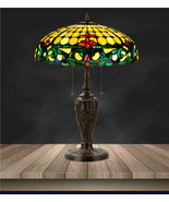 Duffner & Kimberly Colonial Table Lamp - $819.72