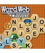 Wordweb Deluxe - $4.86