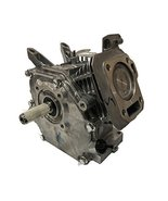Auto Express GX200 6.5 HP Short Block Fits Honda Engine Crankcase Piston... - $75.00
