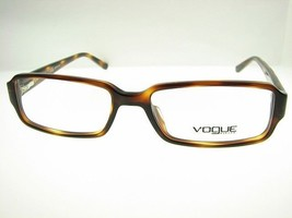 New Authentic Vogue Eyeglasses VO 2666A 1553 54mm VO2666A 2666 A - $71.24