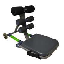 AB Trimmer Abdominal Ab Crunch Core Exercise Machine - $49.90