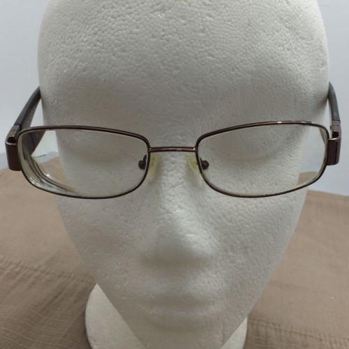 ffd4139417d Liz Claiborne L348 Rx Eyeglasses Eyewear and 26 similar items