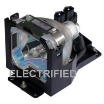 Sanyo 610-302-5933 6103025933 Oem Lamp In Housing For PLV-Z1 PLV-Z1C PLV-Z1BL - $180.54