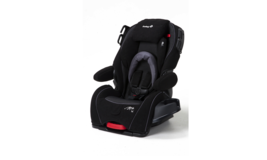 Safety 1st Alpha Omega Elite Convertible 3-in-1 Baby Car Seat - Arlington - $399.99