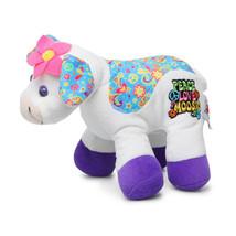 kidsGANZ Webkinz Plush - Rockerz Cow - $10.00