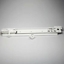 5303918689 Frigidaire Drawer Slide Rail OEM 5303918689 - $154.39