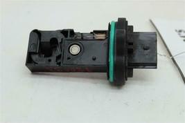 Mass Air Flow Sensor Meter MAF Verano Cruze Sonic TRAX Encore 12-18 980033 - $69.12