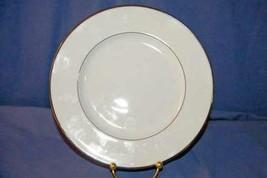 "Franciscan 1960 Cosmopolitan St. Moritz Salad Plate 8 1/4"" - $7.61"