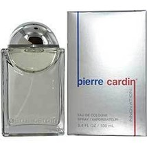 PIERRE CARDIN INNOVATION - $20.70