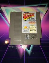 Nintendo NES A Boy And His Blob Cartridge - $14.99
