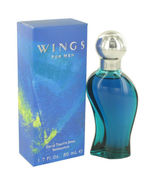 Wings for Men - Eau de Toilette Spray 1.7 fl. oz.  - $9.95