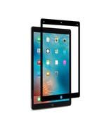Moshi iVisor AG Anti-Glare Two Screen Protectors for iPad Pro 12.9 Black - $64.59