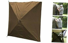 Quick Set 10732 Wind Panel - $57.49