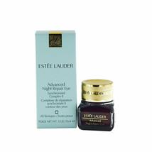 Estee Lauder Advanced Night Repair Eye .5OZ - $36.51