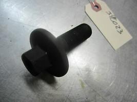 39C023 Crankshaft Bolt 2006 Nissan Titan 5.6  - $20.00
