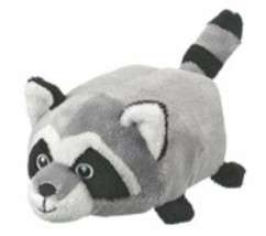 Raccoon Huba by Wildlife Artists, one of the adorable plush Hubas line, ... - $8.79