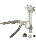 Eljer Water Control  495-0260-00 - $69.95