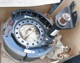 3040-01-564-2103 Brake Assembly LET Oshkosh 3596013 Bendix K027788 Eaton... - $350.05