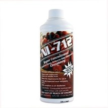 NI-712 Odor Eliminator, Cinnaberry (1) 16 oz - $32.00