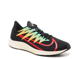 Nike Zoom Rival Fly Training Sneaker - Men's - $139.85