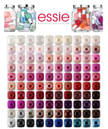 "ESSIE NAIL LACQUER POLISH #0~#350 New Full Size .46fl oz ""Pick Your Color"" - $7.69+"
