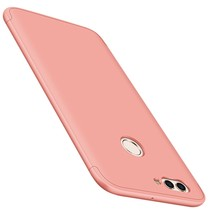 GKK for   Huawei Nova 2 Plus Three - paragraph Shield Full Coverage Protective C - $6.98