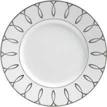 """Waterford Lismore Essence Accent Salad Plate 9""""/23cm - $20.12"""