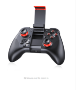 MOCUTE 054 Wireless Bluetooth Gampad Joystick PC Draadloze Game Controll... - $20.00