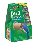 The Bird Guardian Birdhouse Protector - Protect The Birds In Your Yard! - $13.79