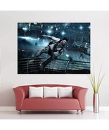Wall Poster Art Giant Picture Print Uncharted 3 Drake's Deception 0227PB - $22.99