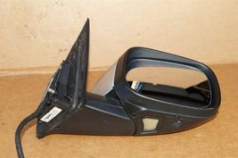07-11 Volvo XC90 XC-90 SideView Door Mirror Heated Passenger Right RH *14 WIRES* image 8