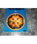 Choice Cuts Minit Music songbook seires by Hal Leonard sheet music - $4.99