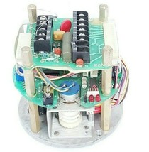 BECK 22-4001-04 / 22-4001-02 CONTROL BOARD ASSEMBLY MODULE