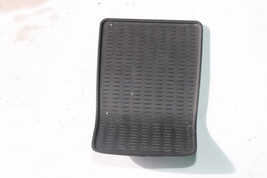 2007-2010 Bmw 335i E92 Coupe Rear Console Cover Tray Rubbber Mat K1474 - $34.30