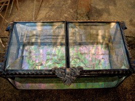 Haunted Create your own Magickals box Unlimited uses Powerful results - $177.77