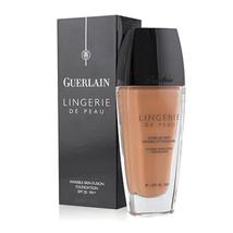 Guerlain Lingerie De Peau Invisible Skin-Fusion Foundation SPF 20 #24 Do... - $39.75