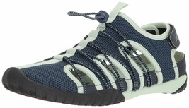 JSport by Jambu Women's Newbury-Water Ready Fisherman Sandal 9.5 M US - $34.65