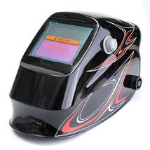 Solar Auto Darkening Welding Welders Helmet Mask with Grind Mode - $25.48