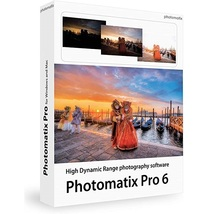 Photomatix Pro 6.2 (2020) | Digital Software Key - FAST DELIVERY 24h Max. - $3.99