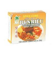 Spice Cube Spice Bun Rieu  Seasoning 2.64 oz ( 75g ) - $5.89+