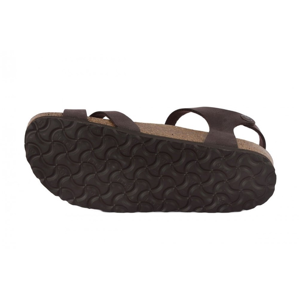 f151cc383f3f Birkenstock Shoes Kumba Habana
