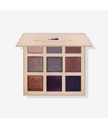THE HEAVENLY NINE  Eyeshadow Palette - $14.99