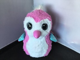 Hatchimals Penguala White/Pink Hatchimal Only! No Egg or Original Packag... - $17.81