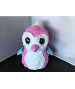 Hatchimals Penguala White/Pink Hatchimal Only! No Egg or Original Packag... - $17.81
