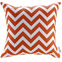 Pillow OSGO-39341 - $34.83